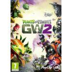 Plants vs. Zombies: Garden Warfare 2 (PC)