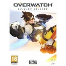 Overwatch - Origins Edition (PC)