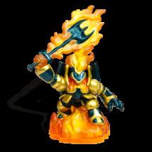 Skylanders Giants / Figura / Legendary Ignitor