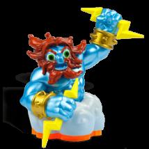 Skylanders Giants / Figura / Lightning Rod (Series 2)