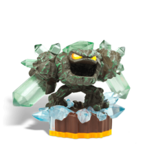 Skylanders Giants / Figura / Prism Break (Series 2)
