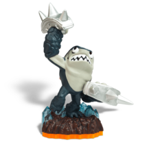 Skylanders Giants / Figura / Terrafin (Series 2)