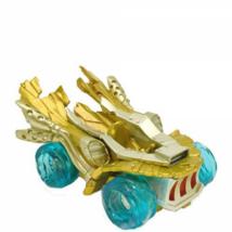 Skylanders Superchargers / Jármű / Golden Hot Streak ˇHASZNÁLT