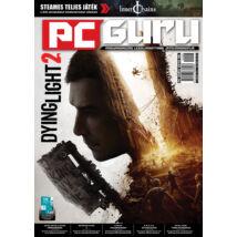 PC Guru 2019/06