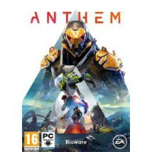 Anthem PC