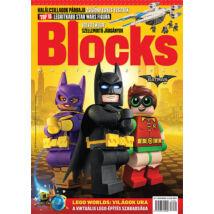 Blocks magazin 4.