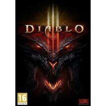 Diablo III (PC)