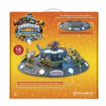 Skylanders Giants / Battle Arena