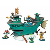 Skylanders SWAP Force / Flynn's Ship