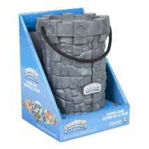 Skylanders Spyro's Adventures / Tower Case
