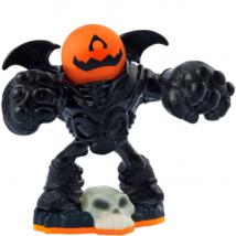 Skylanders Giants / Giant figura / Pumpkin Eye-Brawl ˇhasznált