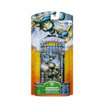 Skylanders Giants / Figura / Legendary Stealth Elf
