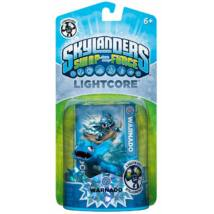 Skylanders SWAP Force / Figura / Lightcore Warnado