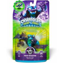 Skylanders SWAP Force / SWAP Figura / Trap Shadow