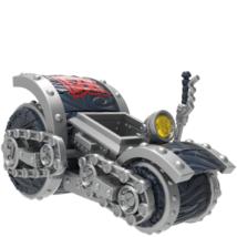 Skylanders Superchargers / Jármű / Dark Barrel Blaster ˇhasznált