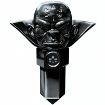 Skylanders Trap Team / Csapda / Kaos Trap ˇhasznált