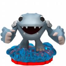 Skylanders Trap Team / Mini figura / Thumpling ˇhasznált