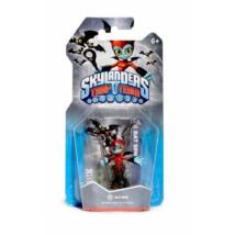 Skylanders Trap Team / Figura / Bat Spin