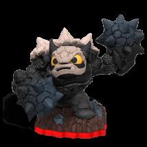 Skylanders Trap Team / Figura / Fist Bump ˇhasznált