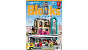 Blocks magazin 10.