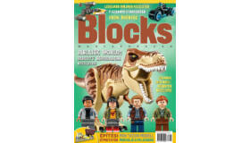 Blocks magazin 12.