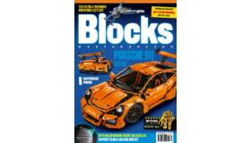 Blocks magazin 2.