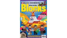 Blocks magazin 5.