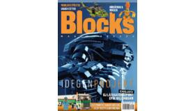 Blocks magazin 6.