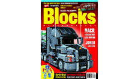 Blocks magazin 11