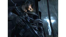 Call of Duty 4: Modern Warfare (X360)