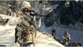 Call of Duty: Black Ops (X360)
