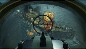 Call of Duty: World at War (X360)
