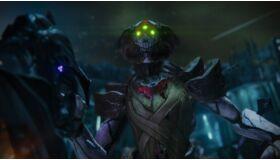 Destiny (X360)