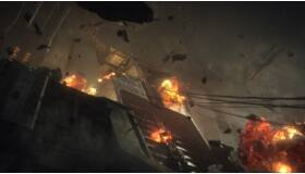 Destiny 2 (PS4)
