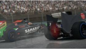 F1 2014 (PC)
