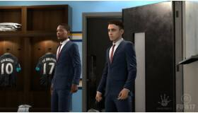 FIFA 17 - STANDARD (XBOX ONE)
