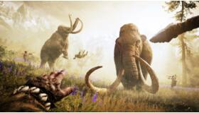Far Cry Primal - Special Edition (PS4)