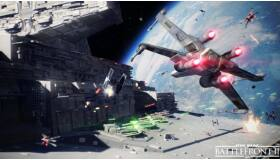Star Wars Battlefront 2 (PC)