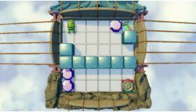 Skylanders Imaginators kezdőcsomag - Dark Edition (PS4)