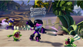 Skylanders SWAP Force kezdőcsomag (PS4)