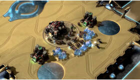 StarCraft 2: Battle Chest 2.0 (PC)