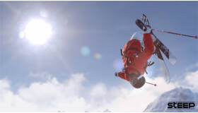Steep (PC)
