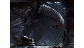 Theseus VR (PS4)