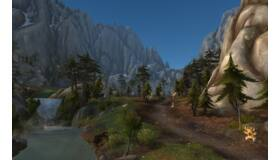 World of Warcraft: Battle for Azeroth Előrendelői (PC)