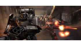 Wolfenstein Pack: The New Order, Old Blood (Xbox One)