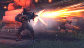 XCOM: Enemy Unknown (PC)