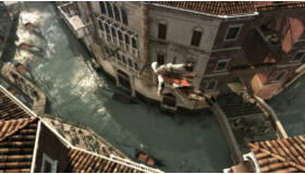 Assassin's Creed 2 (PC)