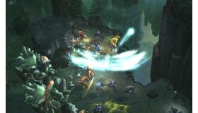 Diablo III: Ultimate Evil Edition (PS3)