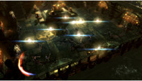 Dungeon Siege 3 (PC)
