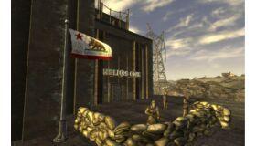 Fallout 3 GotY (PC)